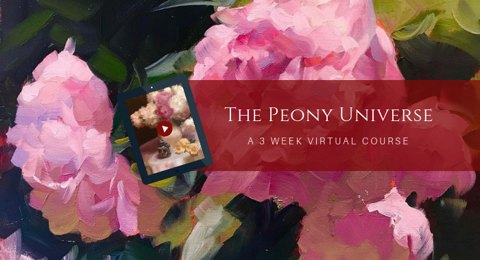 the-peony-universe-card.png