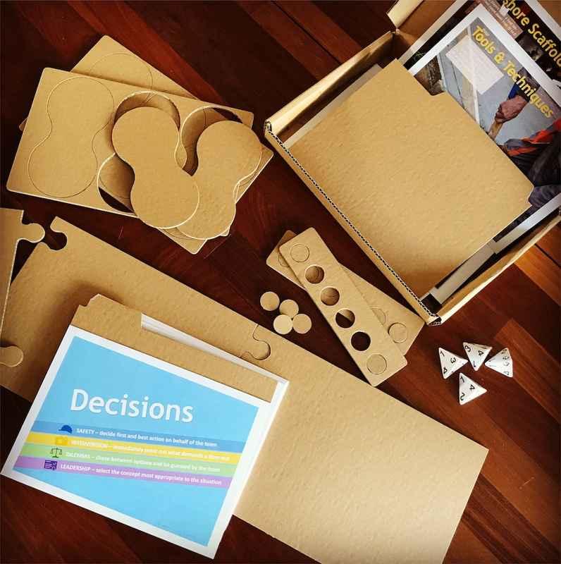 TeamBuilder Game - cardboard - IMG_2989.jpg