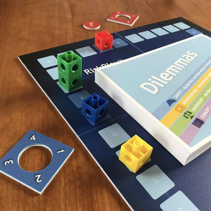 TeamBuilder Game - for manual - IMG_1640.jpeg