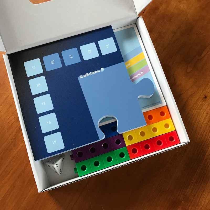 TeamBuilder Game - in box - IMG_1634.jpeg