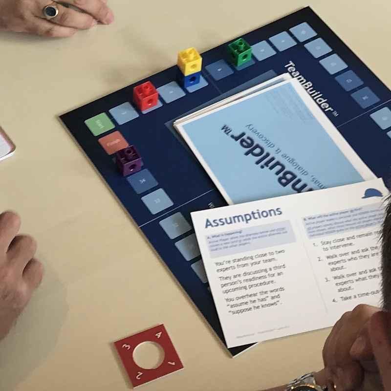 TeamBuilder Game - live play - IMG_2679.jpeg