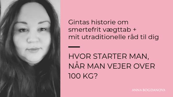 Gintas historie om smertefrit vægttab (4).png