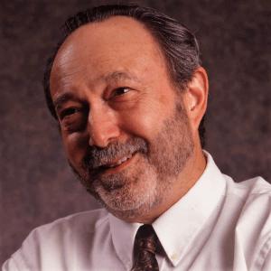 Speaker - Stephen Porges.png