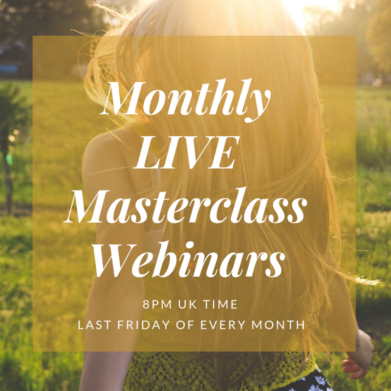 Monthly LIVE Masterclass Webinars.png