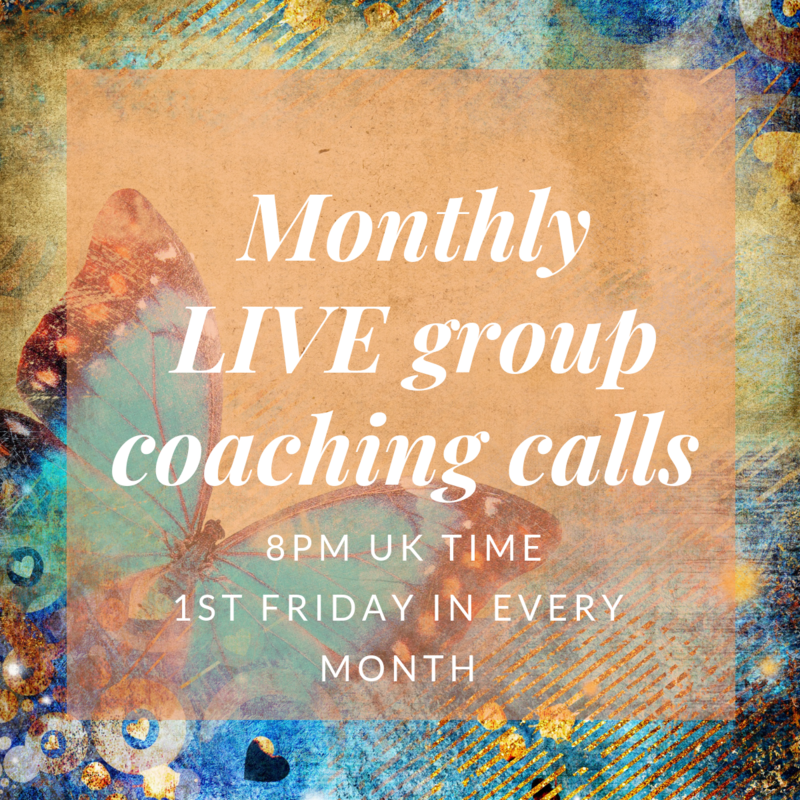 Monthly LIVE group coaching calls.png