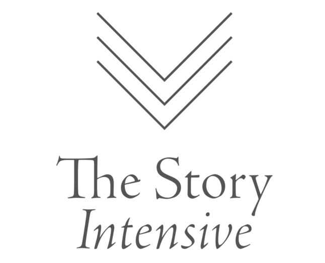 NEW_storyintensive_cropped.png