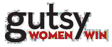GutsyWomen_logo_transparent.png