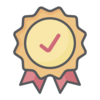 30-Ribbon Badge.png