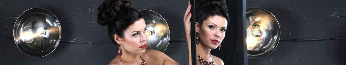 1113-clarity-spejlinger-og-projektioner-karina-bundgaard-1600x300.jpg