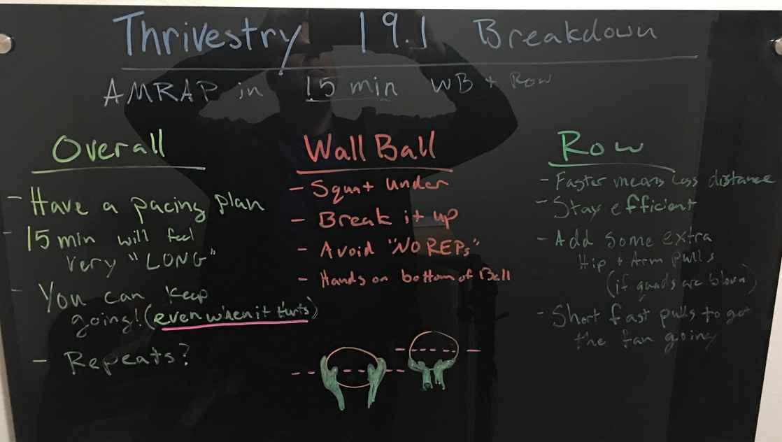Open 19point1 blackboard close up.jpg