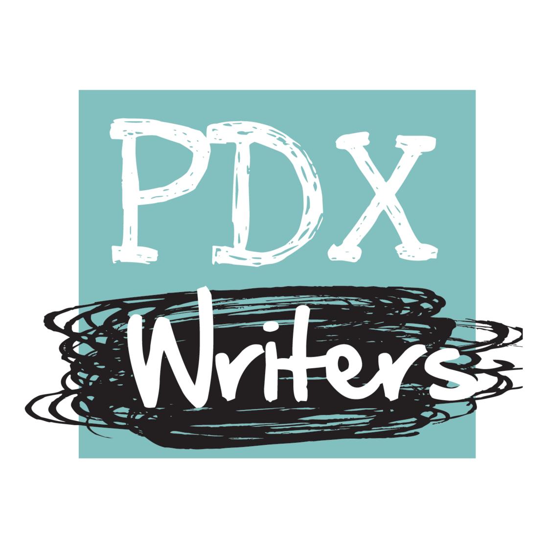 PDX Writers Logo_Master.png