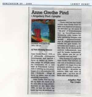 galleri-pind-kunstavisen-om-kunstmaler-anne-grethe-pind-300x316.jpg