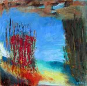 galleri-pind-landskab-med-rød-busk-nr131-300x297.jpg