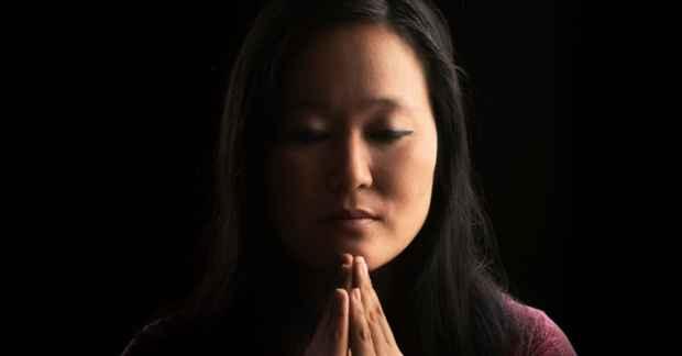 1003-meditation-karina-bundgaard-1200x628.jpg