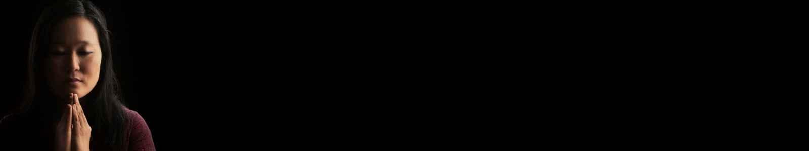 1120-sjaelens-vej-karina-bundgaard-1600x300.jpg