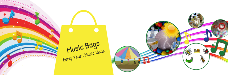 Music Bags (2).png