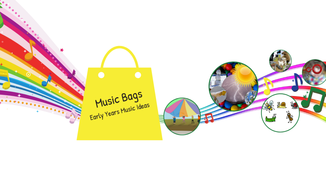 Music Bags (3).png