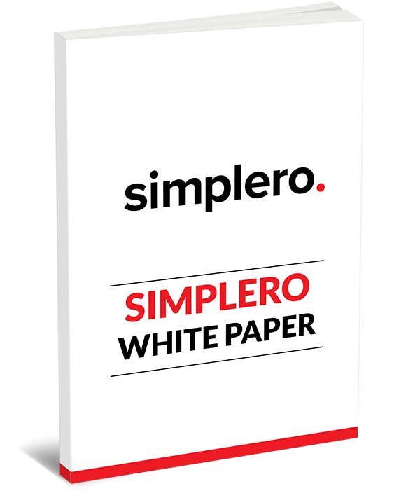 Simplero-White-Paper.png