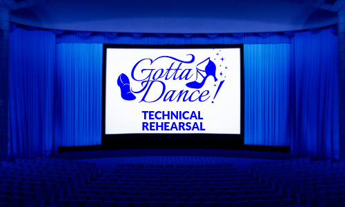 Copy of RECITAL logo 5000x3000.png