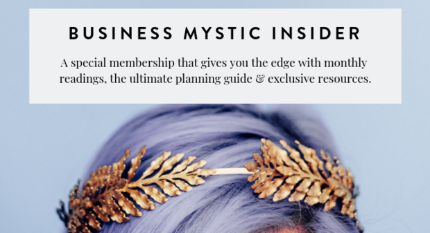 Business Mystic Insider Product Card.png