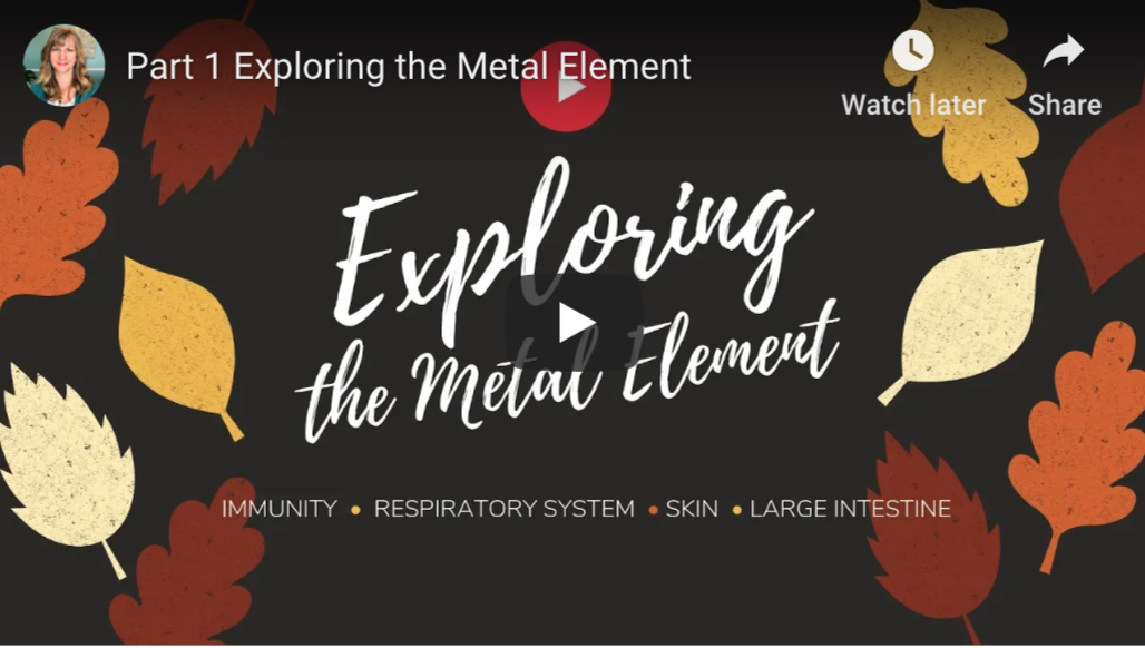 Metal Element Video.png