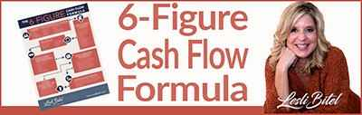 6 figure cashflow formula - rectangle.jpg