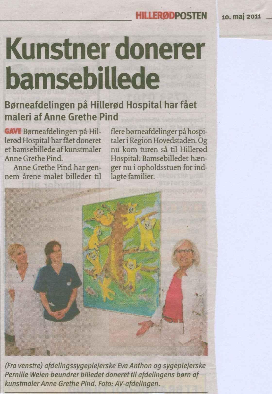 Hillerød-Hospitals-børneafdeling.-Glade-bamser-af-Anne-Grethe-Pind-Bamsebillede-II-1.jpg