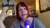 Finding Your 3 Word Rebellion - Michelle Mazur - Guest Expert.mp4