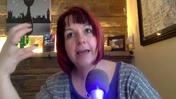 Finding Your 3 Word Rebellion - Michelle Mazur - Guest Expert