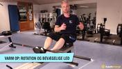 005 Strukturer din træning.mp4