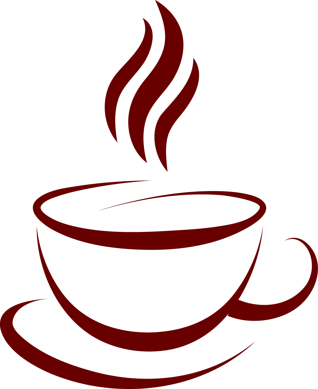 kisspng-coffee-cup-cafe-coffee-label-vector-material-5aa1d70bd6c808.4694530715205557878798.png