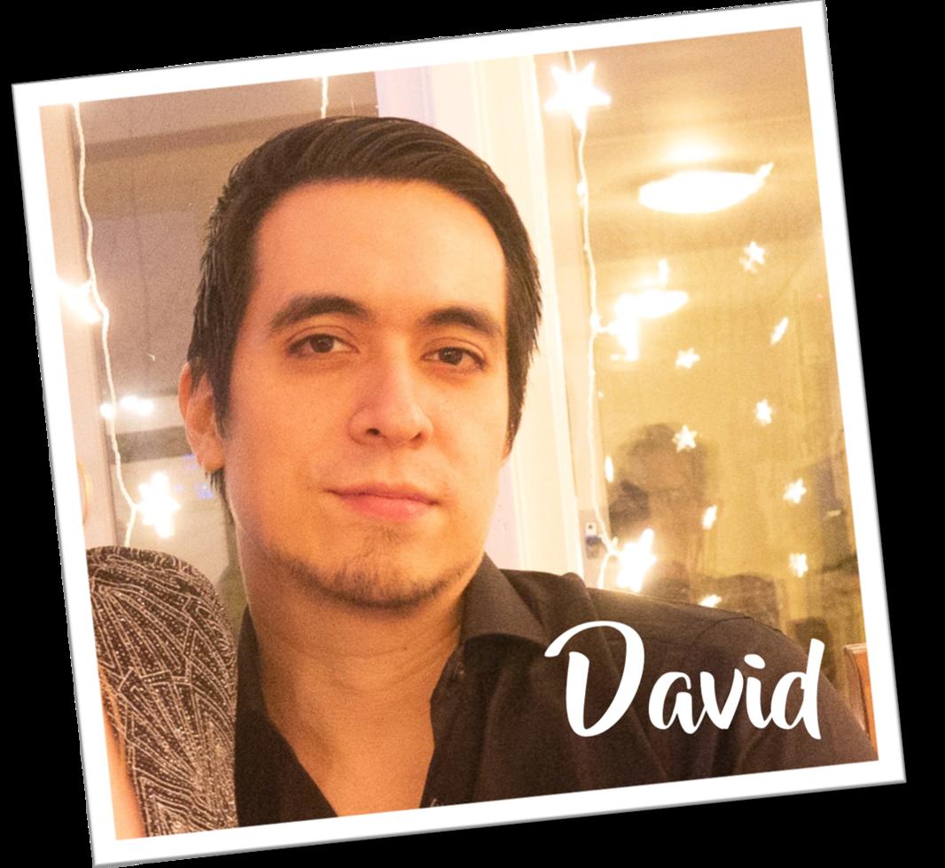 david.png