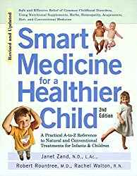 Smart Medicine for Healthier Child