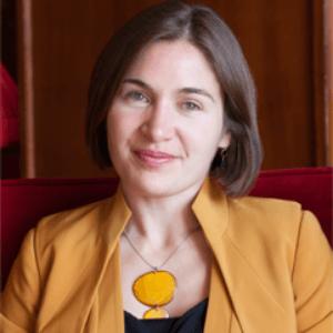 Speaker - Maud Raber.png