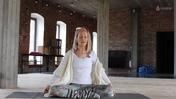 medytacja 12 min poprawiona.mov