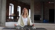 medytacja 24 min poprawione.mov