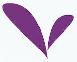 Louise logo.png