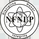 nfnlp-logo.png