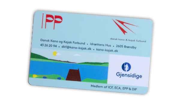 IPP Certifikat.jpg