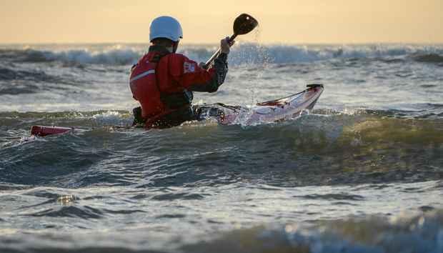 Havkajak Surf Cover.jpg