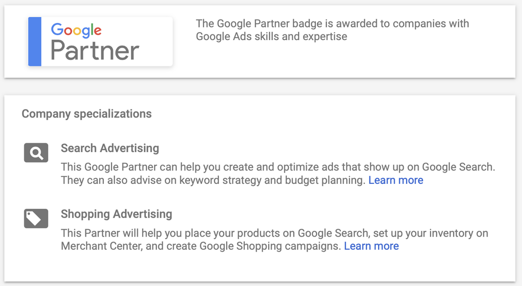 google-partner-certification-2018-2019.png
