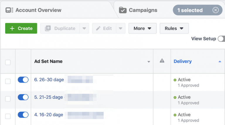 facebook-evergreen-remarketing-flow-1-768x428.png