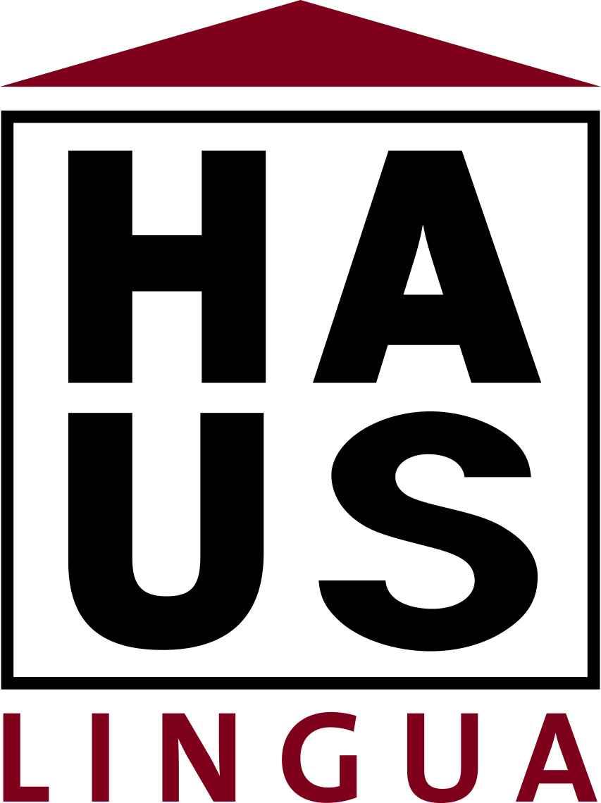 logo_hauslingua_final_cmyk.jpg