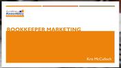Bookkeeper Marketing.mp4