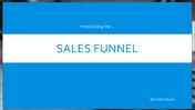Sales Funnel.mp4
