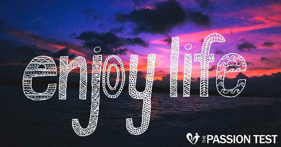 enjoy_life_passion_test.jpg