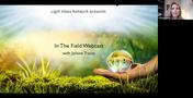 LightVibesLearningCommunity-March-Webcast