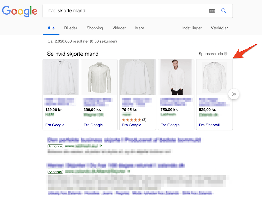 google-shopping-a-2.png