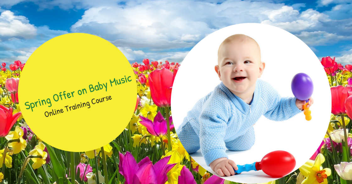 Spring Offer Baby Music.png