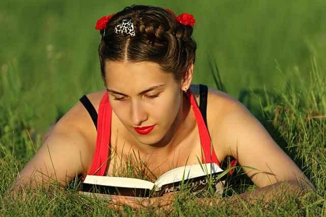 book-1524956_640.jpg